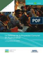 ILC_CEPES_Ladefensadelapropiedadcomunalhuancavelica.pdf