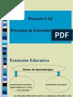 Elaboracion de Proyecto-1