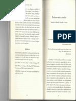 ponhamo-nos a caminho(1) (1).pdf