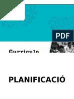 Planificación Anual Con El Nuevo Currículo Nacional de La Educación Básica 2017..Docx-2