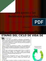 (F)PSIG-01 SIG Para Apoyo a Las Decisiones Gerenciales3