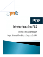 Introduccion a JavaFX 8.pdf