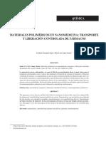 Transporte y Liberación Controlada de Fármacos.pdf