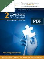 Congreso-HCN-2015