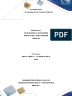 F2_Act_Gru_48.pdf