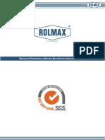 Rolmax(1).pdf