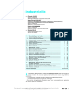 acoustique_industrielle.pdf