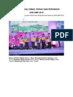 DAFTAR PEMENANG OSN 2016 JENJANG SMP.pdf