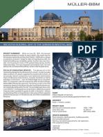 M25092 Reichstag Berlin e
