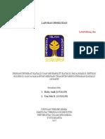 Proposal Penelitian (Revisi)