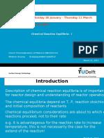 Thermodynamics of Mixtures 11
