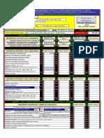 Simulador de IRS Portugal