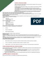 MEDICAMENTOS PARA ESTABILIZAR EL ESTADO DE ÁNIMO.docx