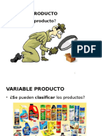 Product Os