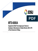 05 MTS-6000A Port Ethernet