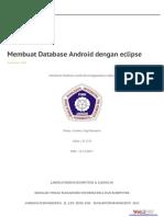 candrayogi-wordpress-com.pdf