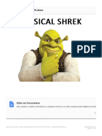 Libreto Musical Shrek.docx