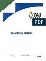 02 SDH_Resumida.pdf
