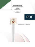 Guia de Estudio Colectiva Economia Politica I_GT I