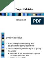 Project_Metrics.pdf