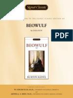 beowulf.pdf