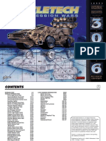 Battletech 10992 - Technical Readout 3026 Revised-OEF.pdf
