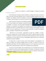 Intento 2 Monografía Española