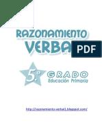 Término Excluido para niños 5° Grado Primaria.pdf