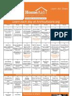 2015-ham-calendar.pdf