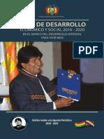 SEPARATA_PDES_opt.pdf