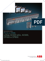 Catalogo PLCs e IHMs.pdf