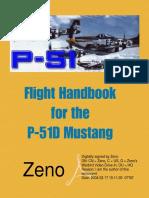 P-51_manual