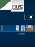 perfil_corporativo IVC