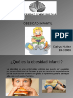 presentacion obesidad.odp11