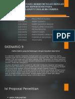 file.pptx