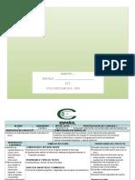 4o Planificacion Bim3 Comparte 2014-15 -Lagis-jromo05