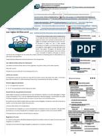 Reglas del Baccarat _ Todas las reglas para jugar al Baccarat.pdf