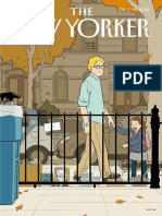 The_New_Yorker_-_October_19_2015.pdf