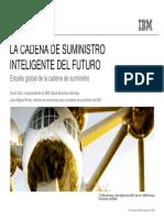 Presentacion prensa cadena de suministro inteligente.pdf