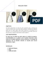 RELOJ DE YODO.docx