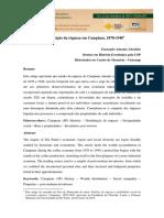 2015_fernando_antonio_abrahao_a-composicao-da-riqueza-em-campinas-1870_1940.pdf