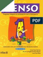 PIENSO+1°+GRADO+(IMPRIMIBLE).pdf