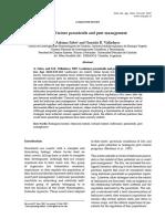 Salvo & Valladares 2007 Leafminer Parasitoids and Pest Management
