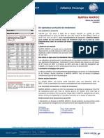 BMCE Capital Research Initiation Coverage MARSA MAROC 16 06 16.pdf