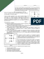 1er-parcial-2011B_parcial-A-yB.doc