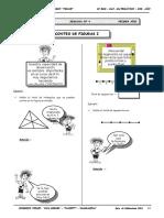 1ER AÑO - RM - GUIA Nº4 - Conteo de Figuras I.doc