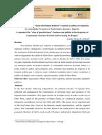 2015_leandro_braga_andrade_um-representante-da-classe-dos-homens-praticos-negocios-e-politica-na-trajetoria-do-comendador-francisco-de-paula-santos-durante-o-imperio.pdf