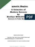 Moloch-PragmaticMagics.pdf