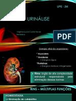 Aula_Urinálise