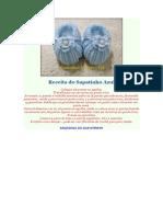 Receita do Sapatinho Azul.doc
